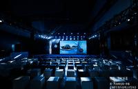 智者,驭时而进|晋江国际会展中心,奔驰新车发布会
